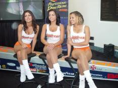 Cobertura E3 2012 - Booth Babes (17)