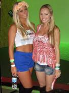 Cobertura E3 2012 - Booth Babes (2)