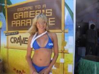 Cobertura E3 2012 - Booth Babes (21)