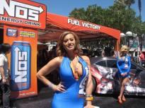 Cobertura E3 2012 - Booth Babes (22)