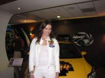 Cobertura E3 2012 - Booth Babes (24)