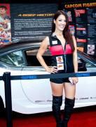 Cobertura E3 2012 - Booth Babes (3)