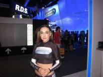 Cobertura E3 2012 - Booth Babes (30)