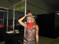 Cobertura E3 2012 - Booth Babes (32)