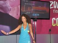 Cobertura E3 2012 - Booth Babes (34)