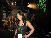 Cobertura E3 2012 - Booth Babes (36)