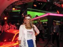 Cobertura E3 2012 - Booth Babes (41)
