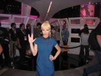 Cobertura E3 2012 - Booth Babes (43)