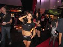Cobertura E3 2012 - Booth Babes (44)