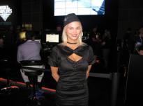 Cobertura E3 2012 - Booth Babes (54)