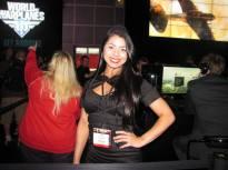 Cobertura E3 2012 - Booth Babes (55)