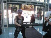 Cobertura E3 2012 - Booth Babes (56)