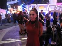 Cobertura E3 2012 - Booth Babes (65)