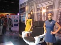 Cobertura E3 2012 - Booth Babes (66)