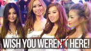 Cobertura E3 2012 - Booth Babes (71)