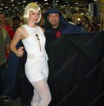 comic-con-2012- (71)