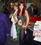 comic-con-2012- (76)