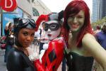 comic-con-2012- (9)