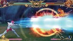 Saint Seiya Omega Ultimate Cosmos 03