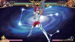 Saint Seiya Omega Ultimate Cosmos 04