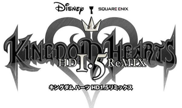 [Anunciado] Kingdom Hearts 1.5 HD remix Kingdom-hearts-1-5-hd-remix