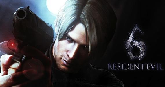 Resident-evil-6-impresiones