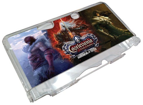 3DS_castlevania_thumb