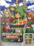 dragon-quest-vii-3ds-square-enix-scans