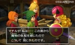 dragon_quest_vii_001