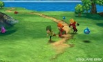 dragon_quest_vii_008