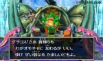 dragon_quest_vii_010