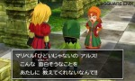 dragon_quest_vii_017