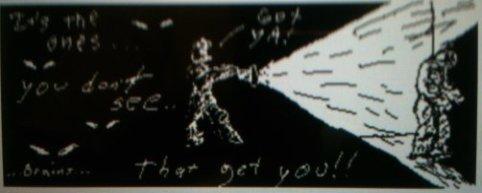 Arte del Miiverse (01)
