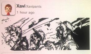 Arte del Miiverse (101)