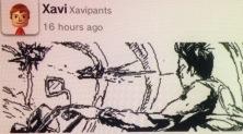 Arte del Miiverse (105)