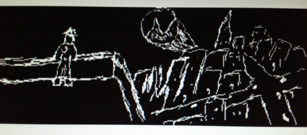 Arte del Miiverse (109)