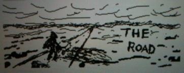 Arte del Miiverse (14)