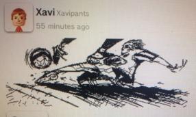 Arte del Miiverse (171)