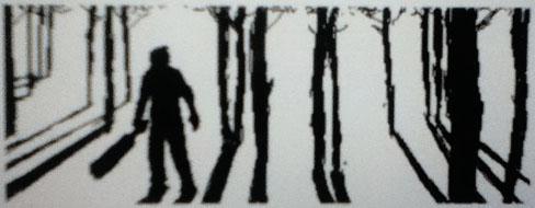 Arte del Miiverse (22)