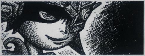 Arte del Miiverse (30)