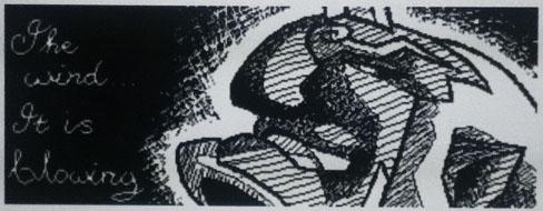 Arte del Miiverse (31)