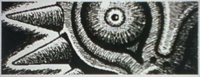 Arte del Miiverse (36)