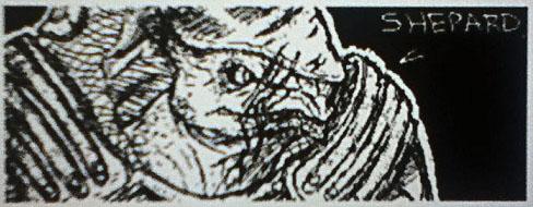 Arte del Miiverse (42)