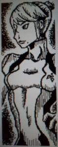 Arte del Miiverse (72)