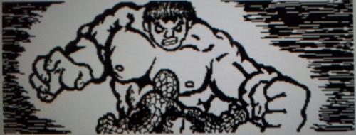 Arte del Miiverse (78)