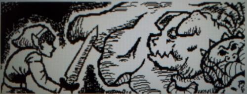 Arte del Miiverse (81)