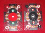 Club Nintendo - Platinum Playing Cards (10)