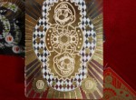 Club Nintendo - Platinum Playing Cards (11)