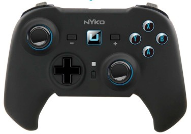 Nyko Pro Commander