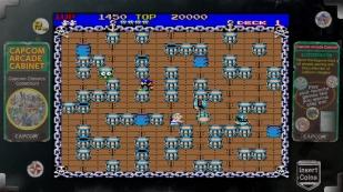 Capcom Arcade Cabinet (11)
